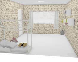 quarto sophia