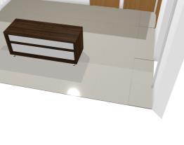 Sala 1