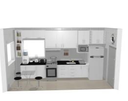 Cozinha 1 a&f