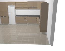 cozinha Thais 2