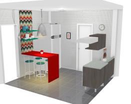 Cozinha da mae 244