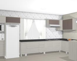 cozinha Celso