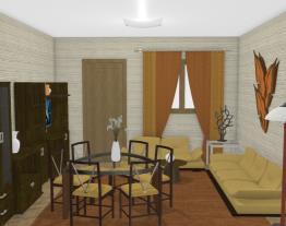 Sala Inês