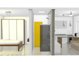 casa opção 2