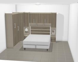 dormitório gabriel