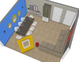 sala fer2