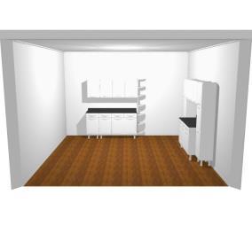 cozinha luciana