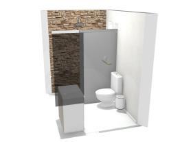 banheiro 2x150