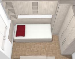 fabio  2  dormitorio no vittace 9 8857 1365