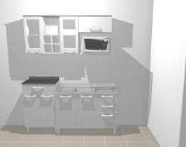 cozinha guigui