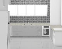 Cozinha Completa 3 v1
