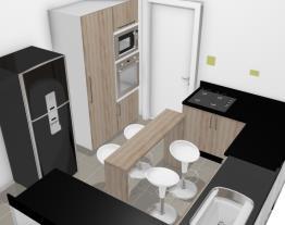 Cozinha Leroy Toulouse + Lille120