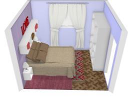 quarto azul-01