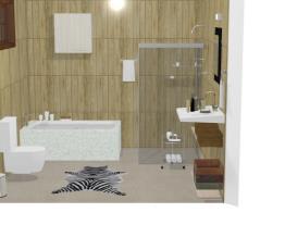 meu banheiro quarto 12