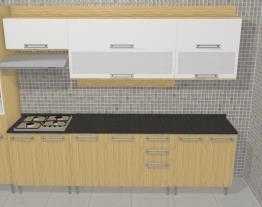 cozinha audace1