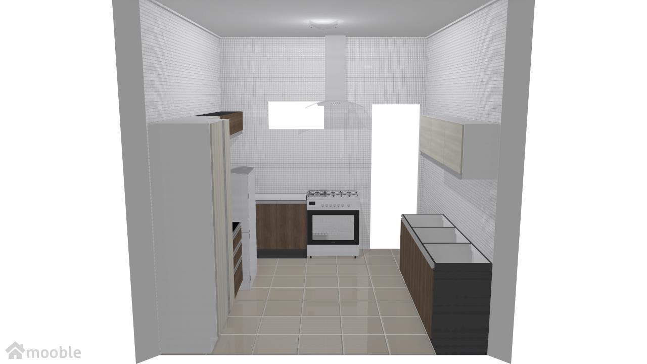 cozinha kappesberg 30-11-14