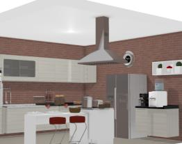cozinha Katia 10