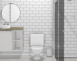 Banheiro social (01)