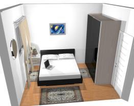 fernanda quarto