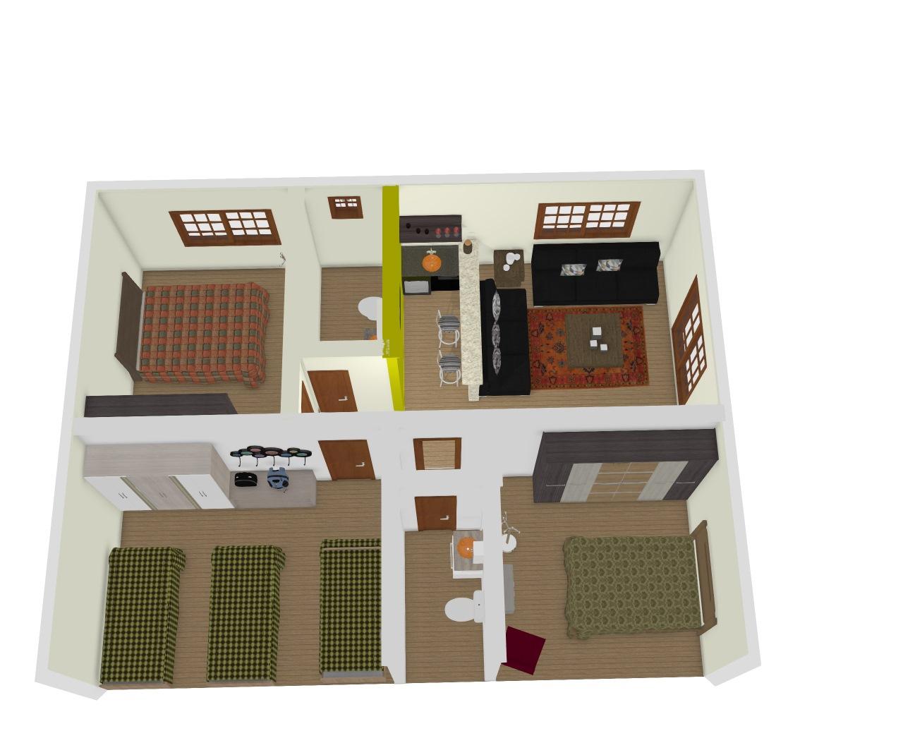 area interna 2