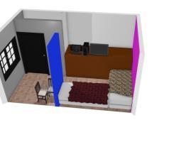 quarto dos bbs