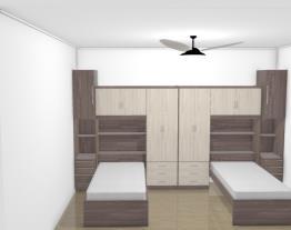 quarto modulado