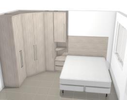 everson  dormitorio casal 9902 3044