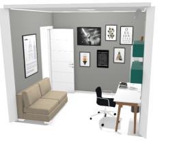 escritorio leandro
