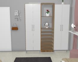 quarto adolecente 2