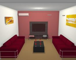 sala intima