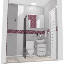 Banheiro.1