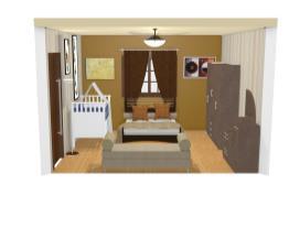 quarto nº 4