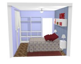 quarto azul-02