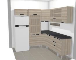 cozinha neia