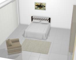 quarto da lora