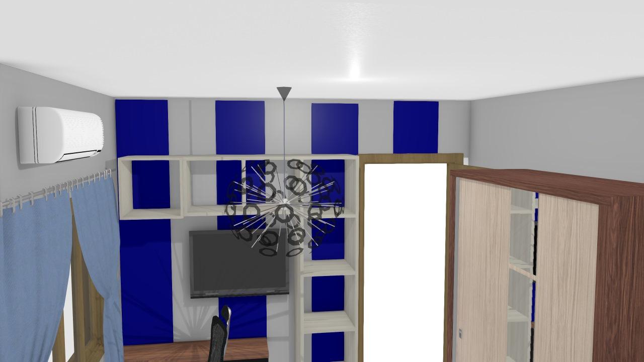 quarto luiz 4