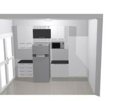 Cozinha 2 (atual)