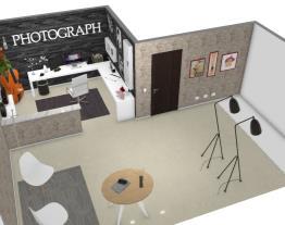 Studio (Casa moderna)