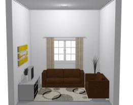 quarto/sala