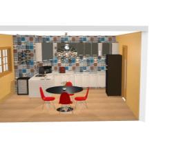cozinha 19