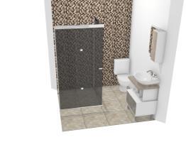 banheiro 4a