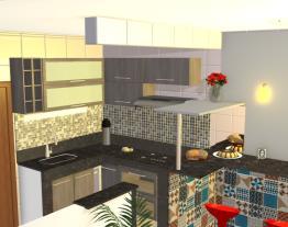 cozinha danubia 07