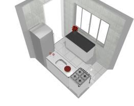 Cozinha 1 su